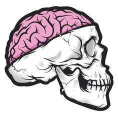 brain-art.jpg