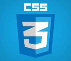 css3-markup.jpg