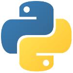 Python 3+